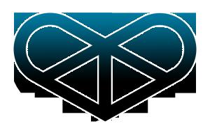 logo_heart